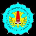 SMK Negeri 11 Malang